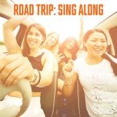 Road Trip: Sing Along von Various Artists