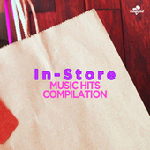 In Store: Chill & Lounge Music Hits Compilation (By Southbeat Music) de Various Artists