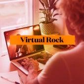 Virtual ROCK de Various Artists