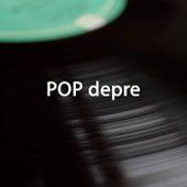 POP depre de Various Artists