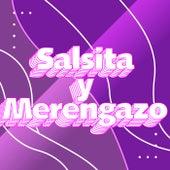Salsita y Merengazo de Various Artists
