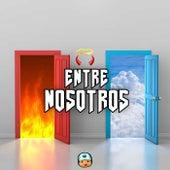 Entre Nosotros (Remix) de Nicolas Maulen
