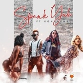 Spank Yuh by Motto