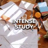 Intense Study von Various Artists