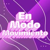 En Modo Movimiento de Various Artists