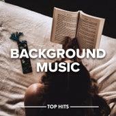 Background Music von Various Artists