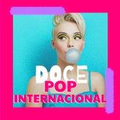 Doce Pop Internacional de Various Artists