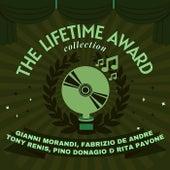 The Lifetime Award Collection by Gianni Morandi