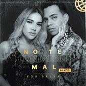 No Te Contaron Mal (En Vivo) by You Salsa