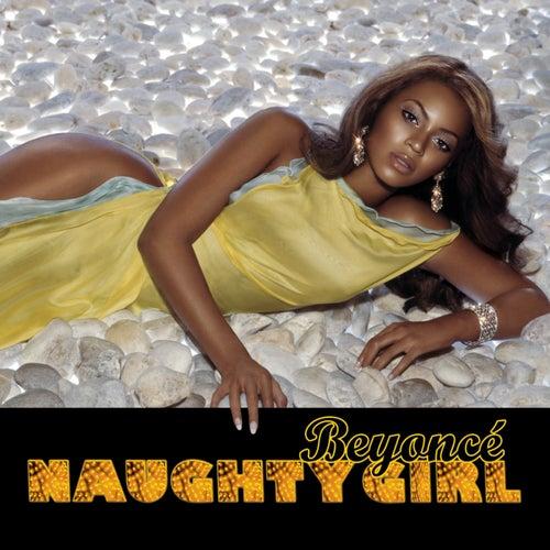 Naughty Girl by Beyoncé