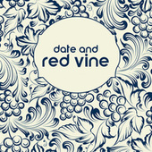 Date and Red Vine – Jazz for Lovers, Nice Time, Romantic Pleasure by Relaxing Instrumental Music