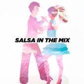 Salsa in the MIX de Various Artists