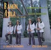 Corridos Del '91 (Remasterizado) by Ramon Ayala
