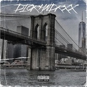 Big In New York by Dior HNDRXX