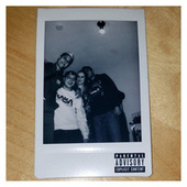Manic: The Album by Manic