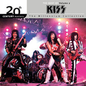 20th Century Masters: The Millennium... by KISS