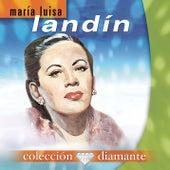 Colecci?n Diamante by Maria Luisa Landin