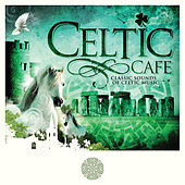 Celtic Café de Various Artists