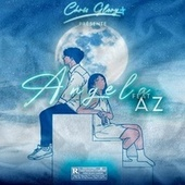 Angela (feat. AZ) de Chris Glory