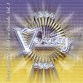 Verity: The First Decade, Vol. I de Various Artists