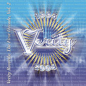 Verity: The First Decade, Vol. II de Various Artists