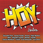 Hoy Exitos by Various Artists