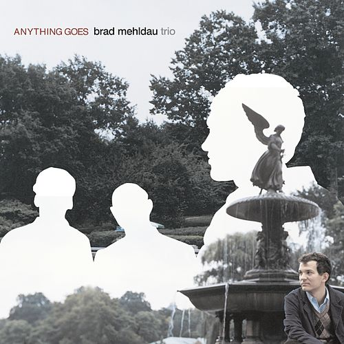 Everything In It's Right Place by Brad Mehldau