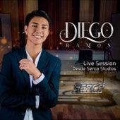 Diego Ramos (Desde Serca Studios Live Session) by Diego Ramos