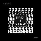 The Vision de 3rd I View