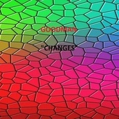 Changes by Goodman