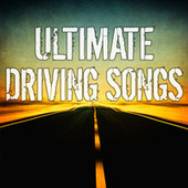 Ultimate Driving Songs by Various Artists