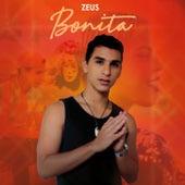 Bonita von Zeus