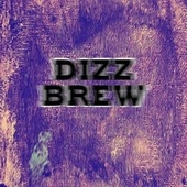 Live at Pandemic by Dizz Brew