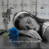 Tu Corazón Voy a Sentir fra Lauv