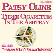 Three Cigarettes in the Ashtray de Patsy Cline