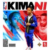 Kimani by Flight