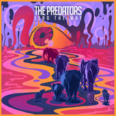 Lead The Way by The Predators