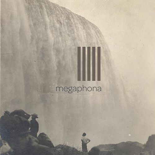 Megaphona by Quiet Hounds