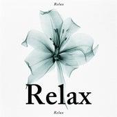Relax de Various Artists