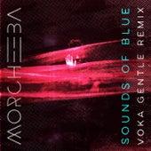 Sounds Of Blue (Voka Gentle Remix) von Morcheeba