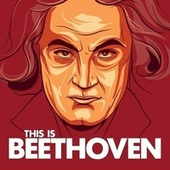 This is Beethoven von Various Artists