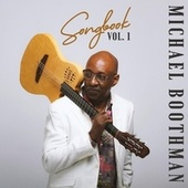 Songbook by Michael Boothman