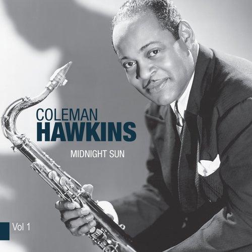 Body & Soul, Vol. 1 by Coleman Hawkins