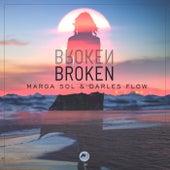 Broken by Marga Sol