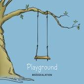 Playground by Brässkalation