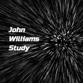 John Williams Study von John Williams