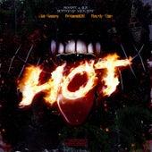 Hot di Roy Dee