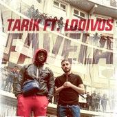 Favela by Tarik