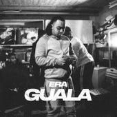 Guala by ERA