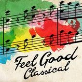 Feel Good Classical fra Various Artists